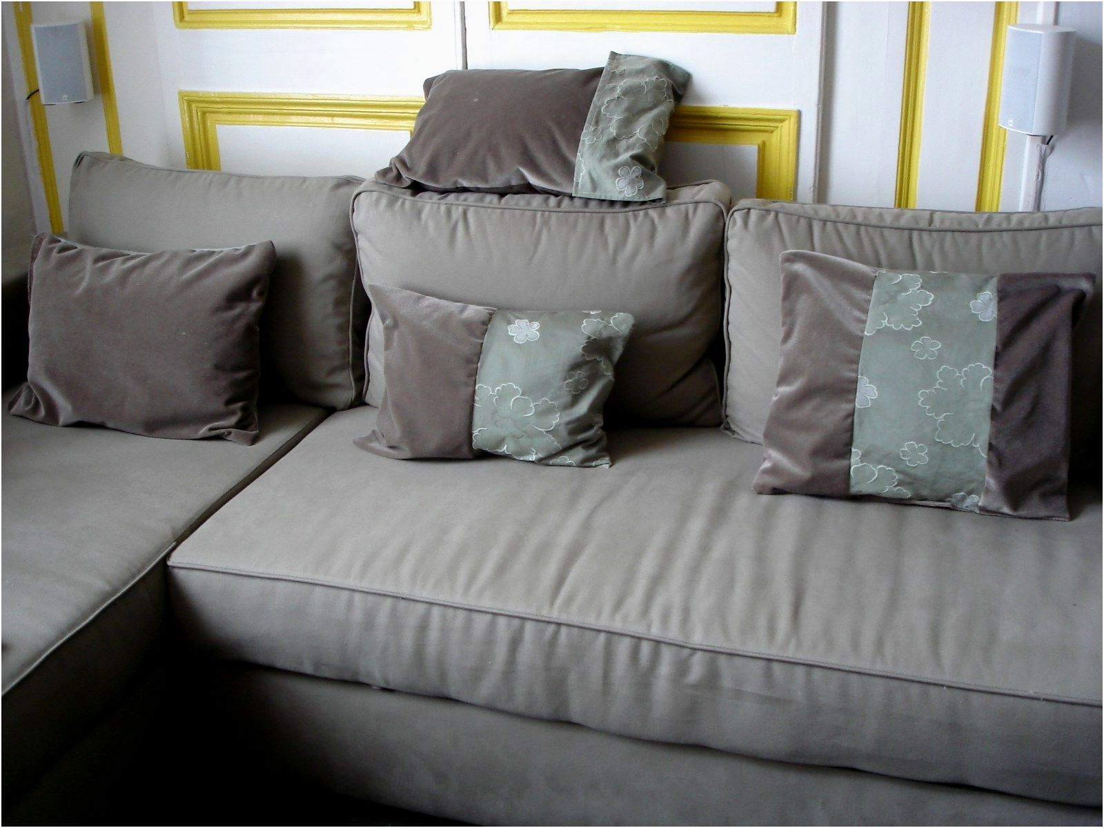 awesome t sofa slipcovers photograph-Unique T sofa Slipcovers Photo