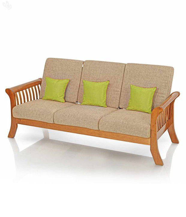 awesome three seater sofa model-Excellent Three Seater sofa Photo