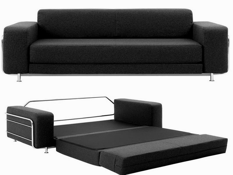 awesome tufted sofa bed online-Cute Tufted sofa Bed Architecture