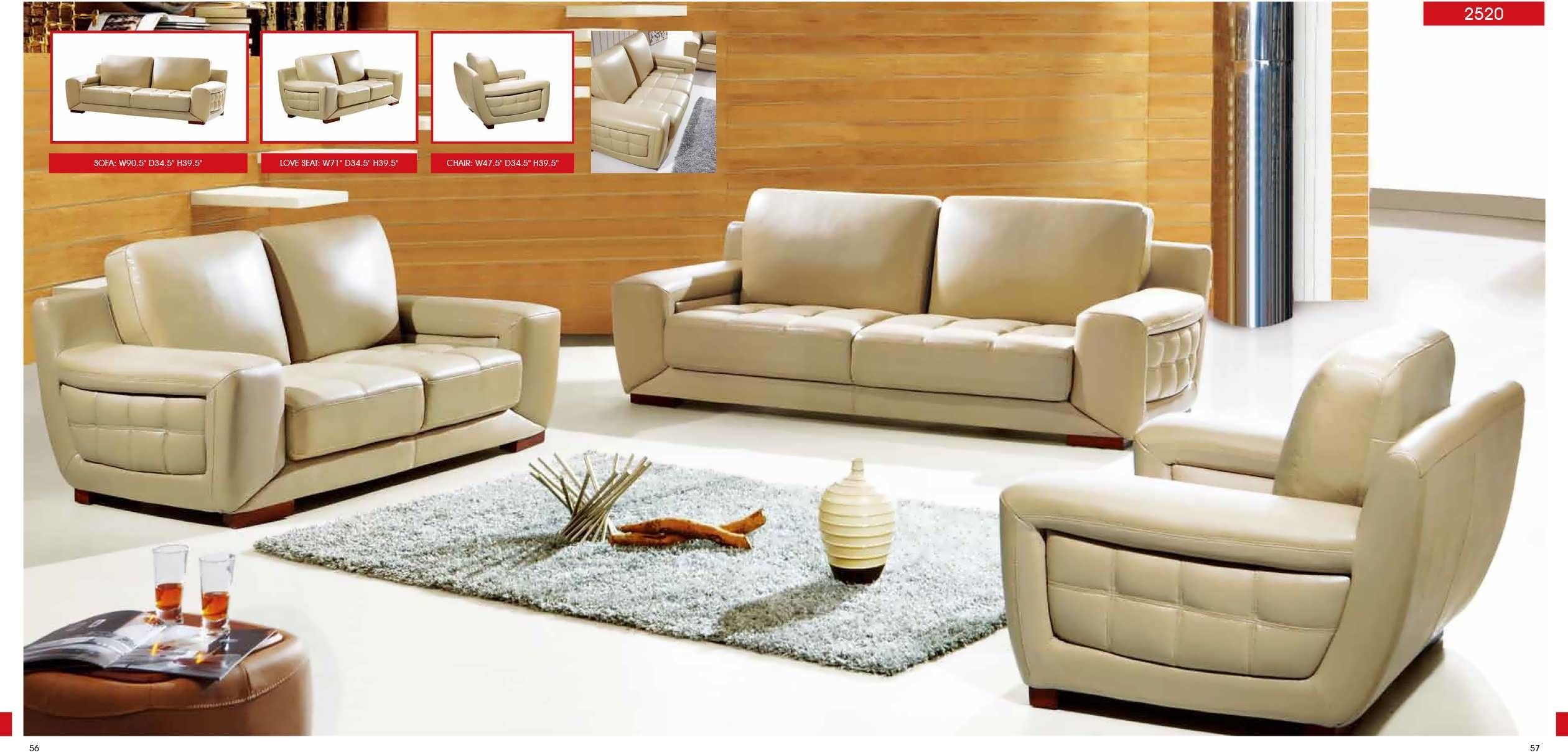 awesome tufted sofa sectional online-Beautiful Tufted sofa Sectional Model