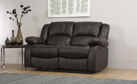 awesome two seater recliner sofa décor-Superb Two Seater Recliner sofa Construction