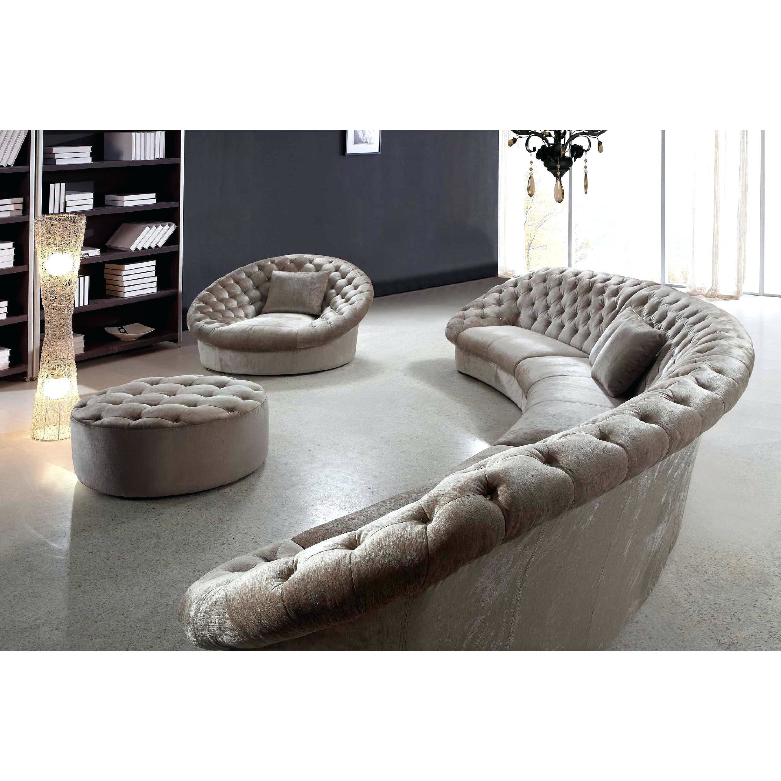 awesome two seater recliner sofa photo-Superb Two Seater Recliner sofa Construction