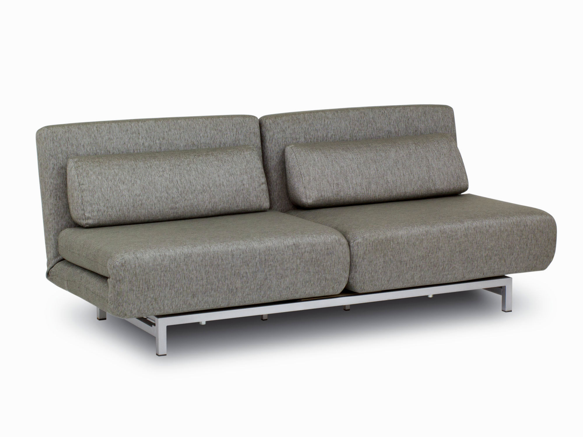 awesome two seater sofa bed ideas-Amazing Two Seater sofa Bed Inspiration