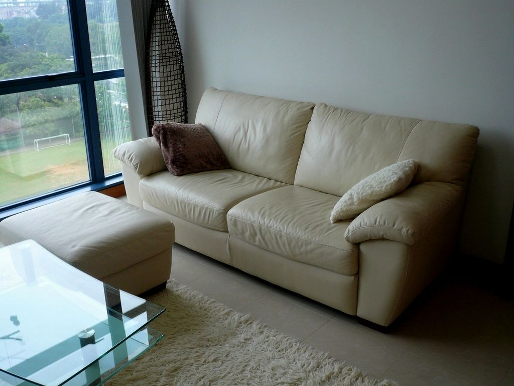 awesome two seater sofa bed photo-Amazing Two Seater sofa Bed Inspiration