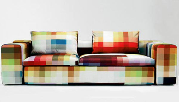awesome two sided sofa pattern-Elegant Two Sided sofa Ideas