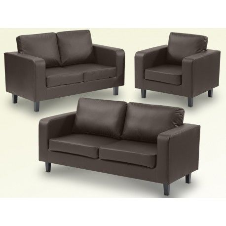 awesome used sofa set for sale photo-Amazing Used sofa Set for Sale Photograph
