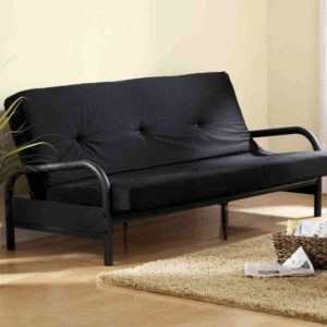 awesome walmart sofa set portrait-Fresh Walmart sofa Set Wallpaper