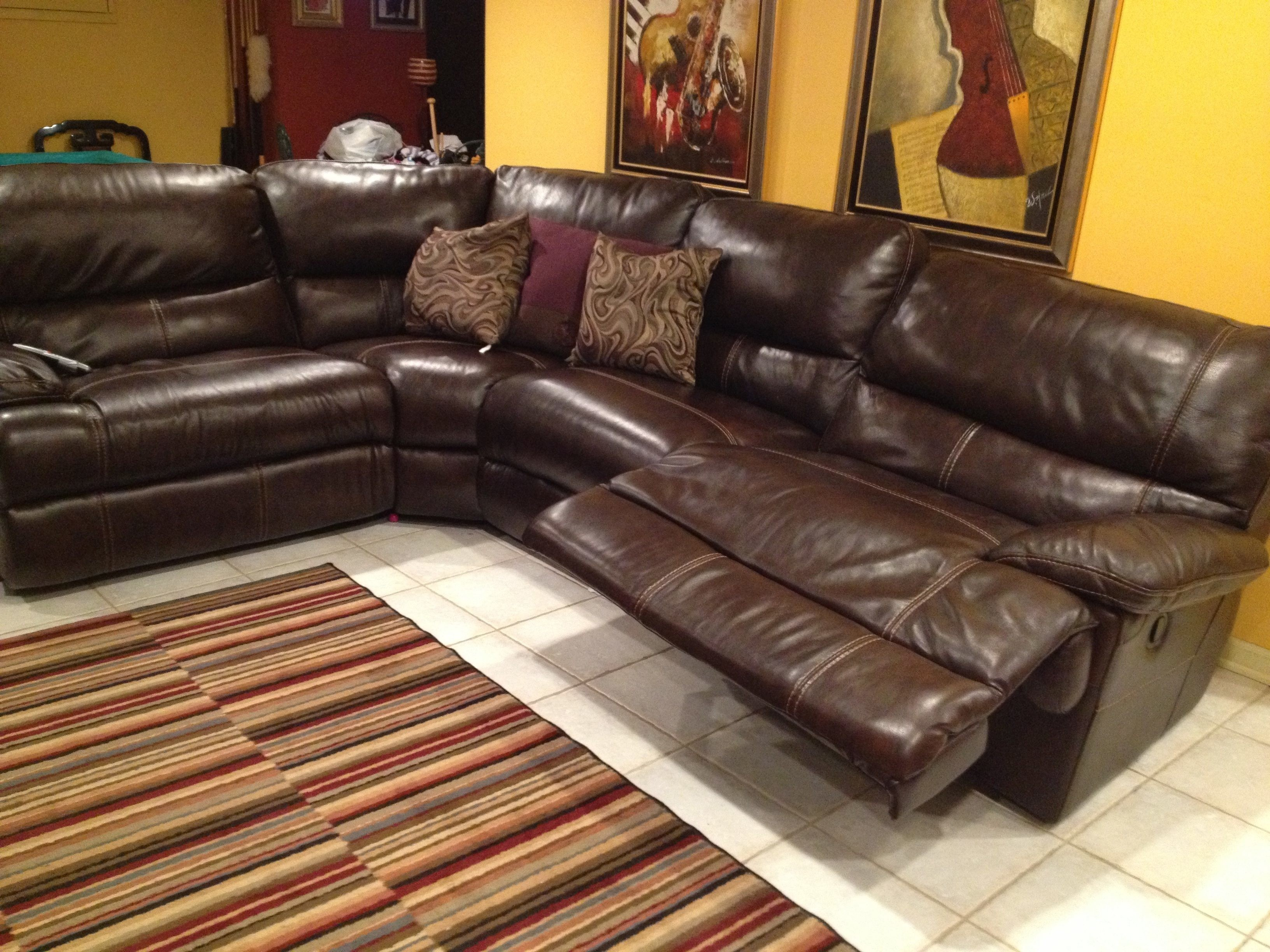 Bassett sofa Reviews Sensational Great Bassett sofa Reviews Modern sofa Inspiration with Online