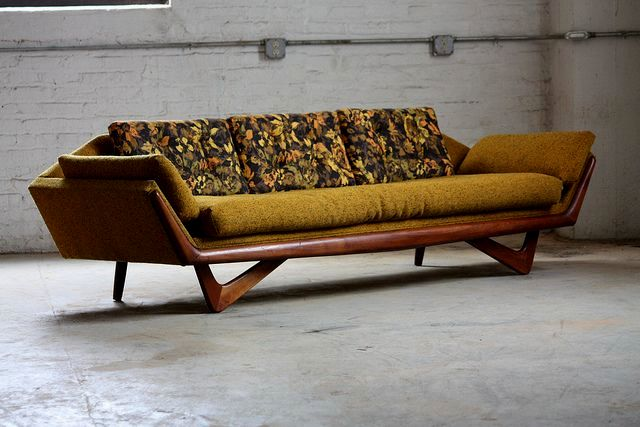 beautiful adrian pearsall sofa décor-Best Of Adrian Pearsall sofa Wallpaper