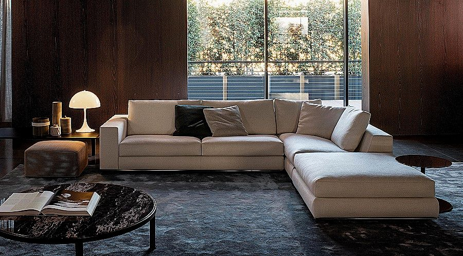 beautiful american leather sleeper sofa reviews wallpaper-Sensational American Leather Sleeper sofa Reviews Layout