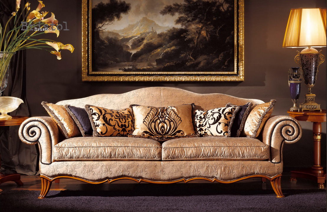 beautiful antique sofa styles online-Luxury Antique sofa Styles Gallery