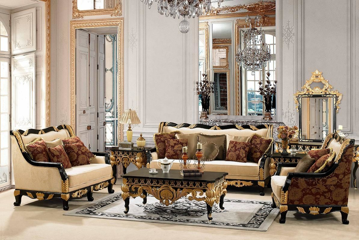 beautiful antique sofa styles pattern-Luxury Antique sofa Styles Gallery