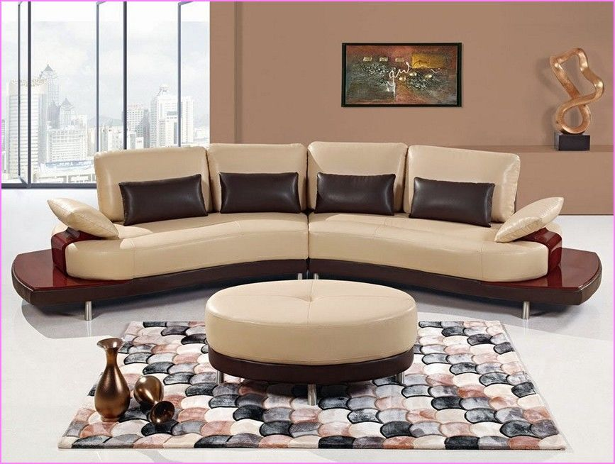 beautiful art deco sofa model-Top Art Deco sofa Model