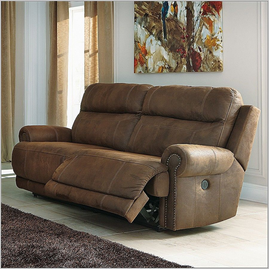beautiful ashley leather sofa and loveseat photograph-Lovely ashley Leather sofa and Loveseat Design