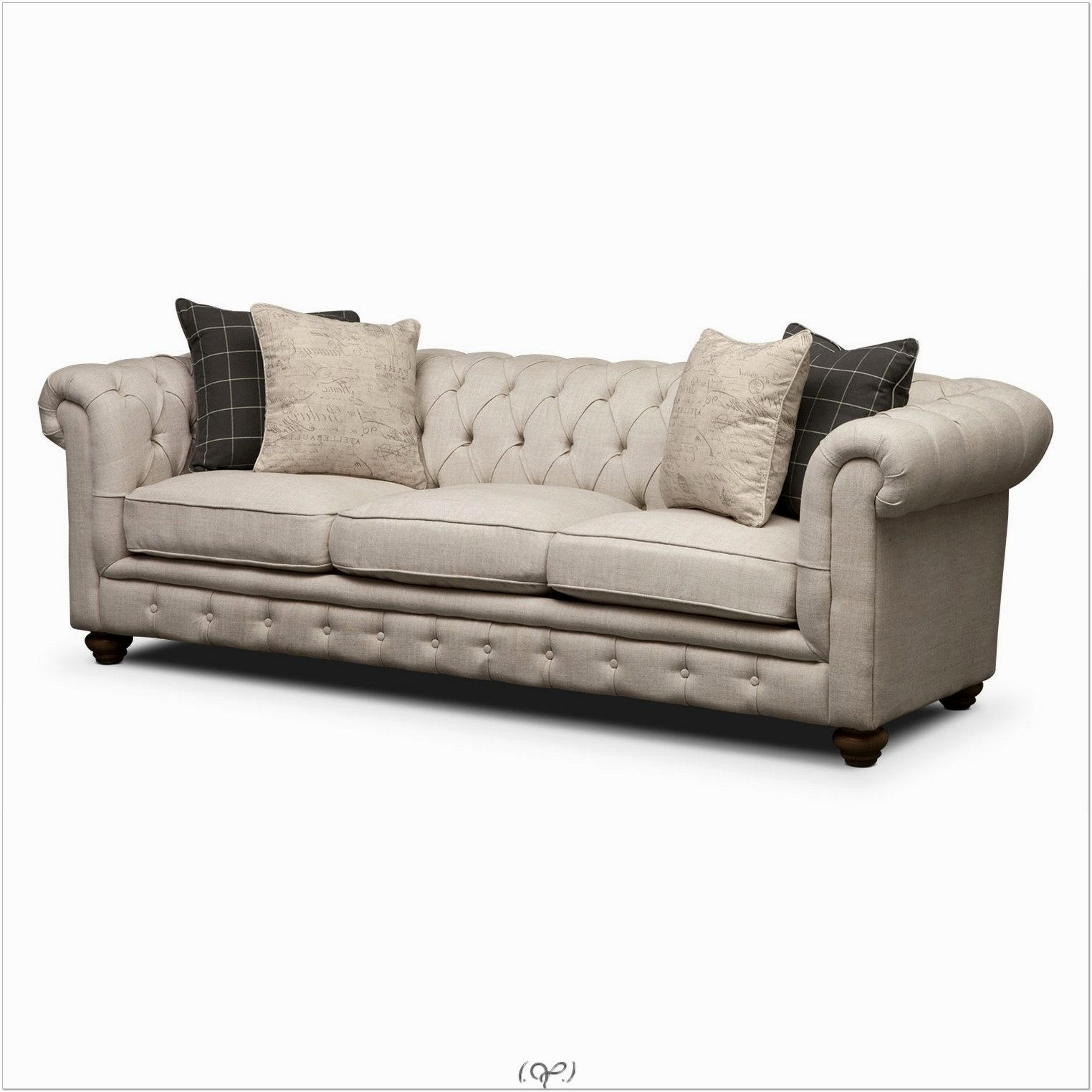 beautiful ashley sofa bed inspiration-Lovely ashley sofa Bed Image