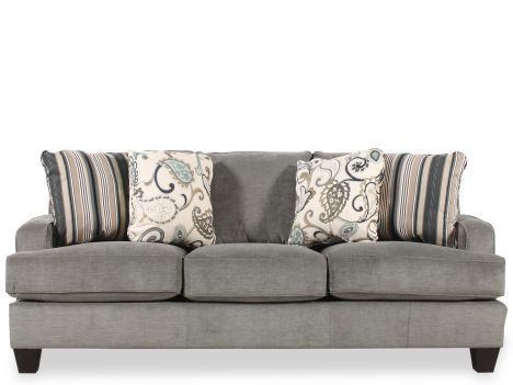 beautiful ashley yvette sofa collection-Lovely ashley Yvette sofa Wallpaper
