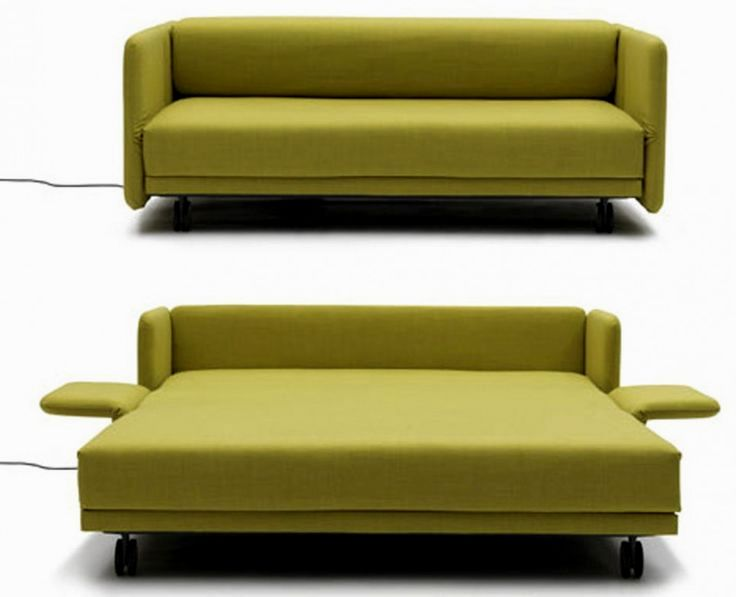 beautiful balkarp sofa bed décor-Beautiful Balkarp sofa Bed Concept