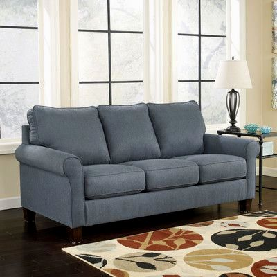 beautiful balkarp sofa bed online-Beautiful Balkarp sofa Bed Concept