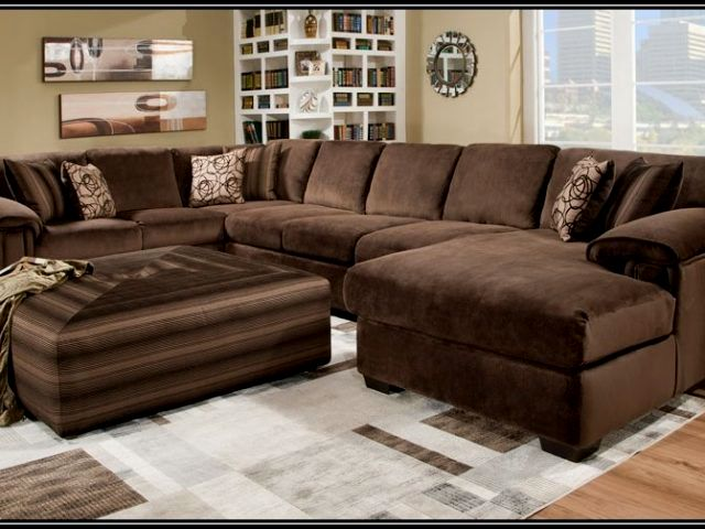 Beautiful Best Leather Sofa For The Money Gallery Fresh Best Leather Sofa  For The Money