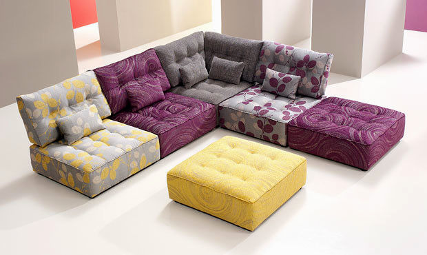 beautiful best modern sectional sofa gallery-Top Best Modern Sectional sofa Decoration