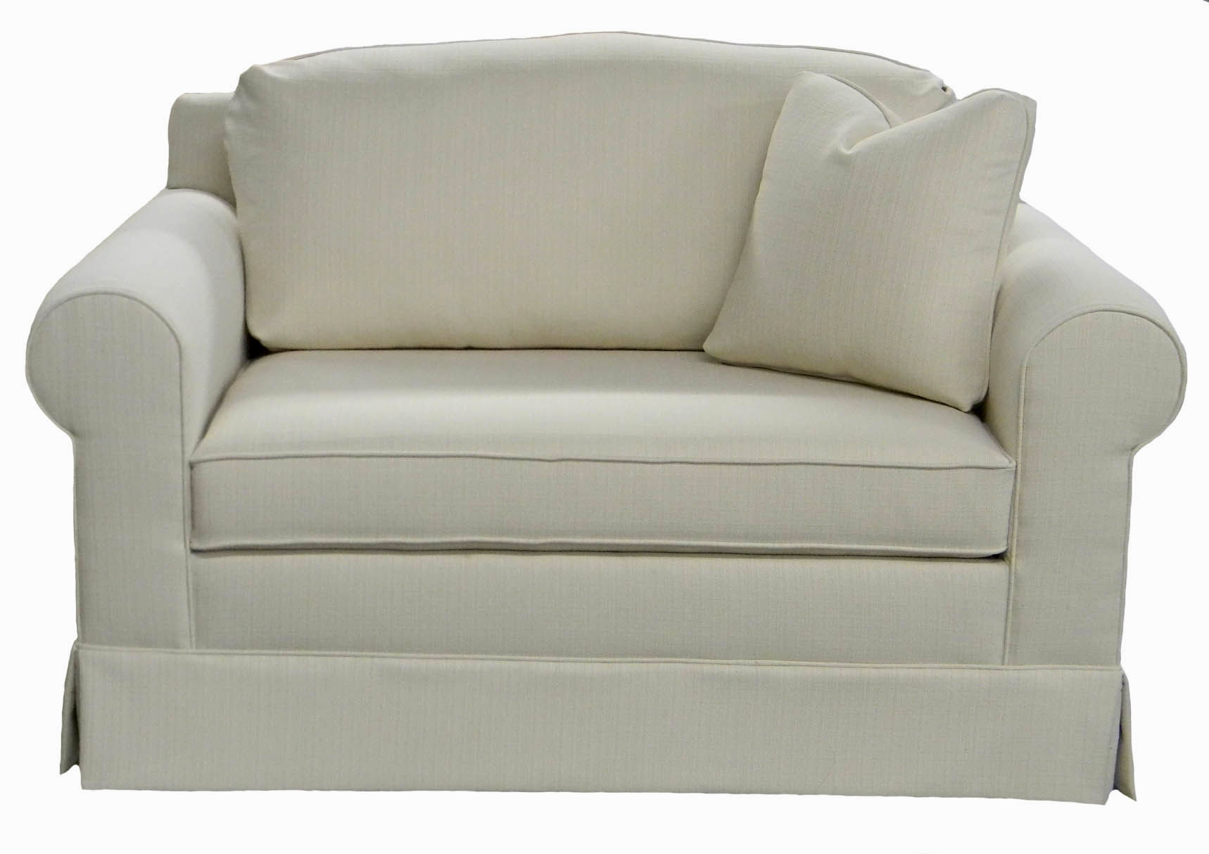 beautiful best sofa sleeper gallery-Fancy Best sofa Sleeper Construction