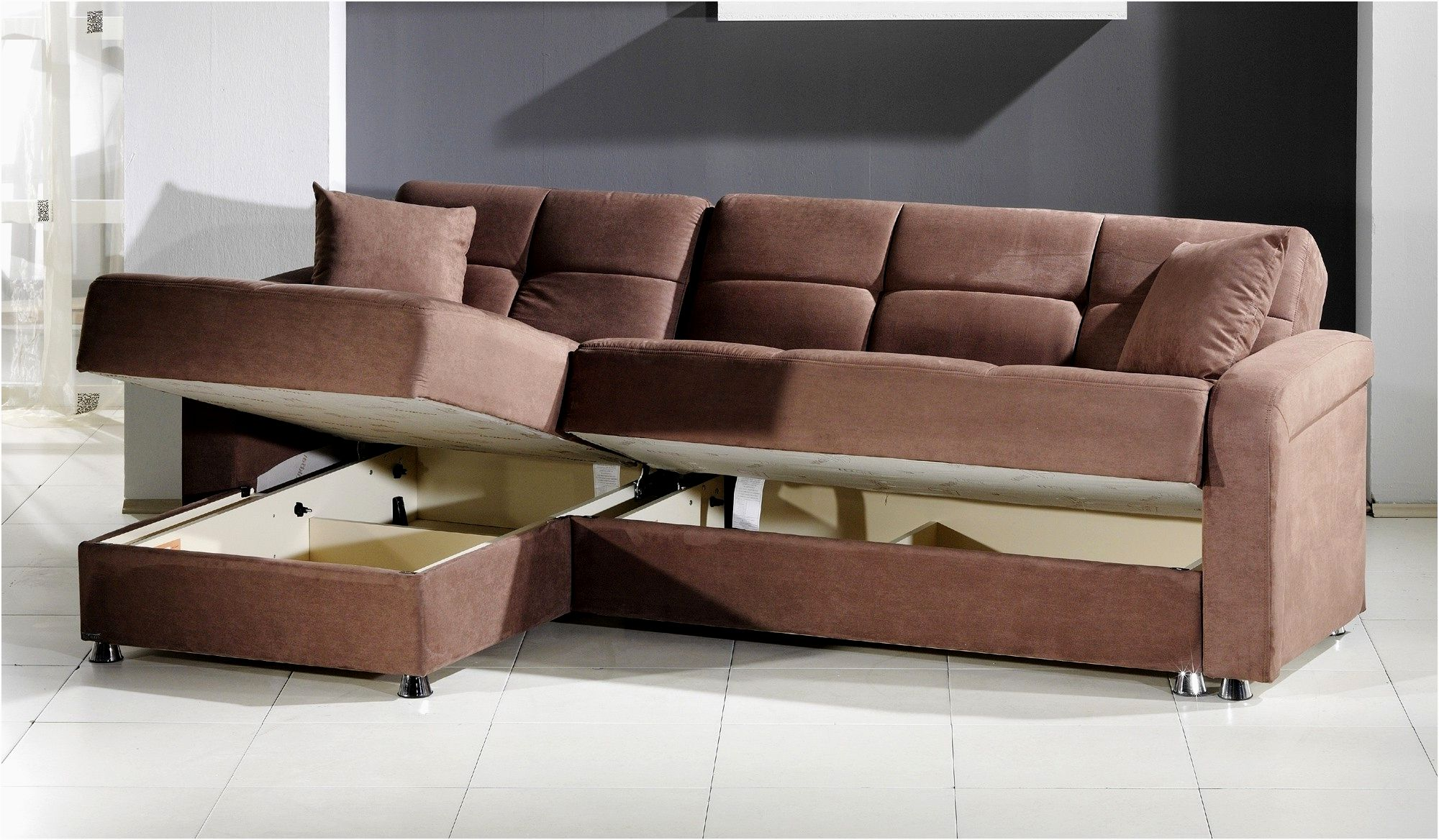 beautiful best sofa sleeper photograph-Fancy Best sofa Sleeper Construction