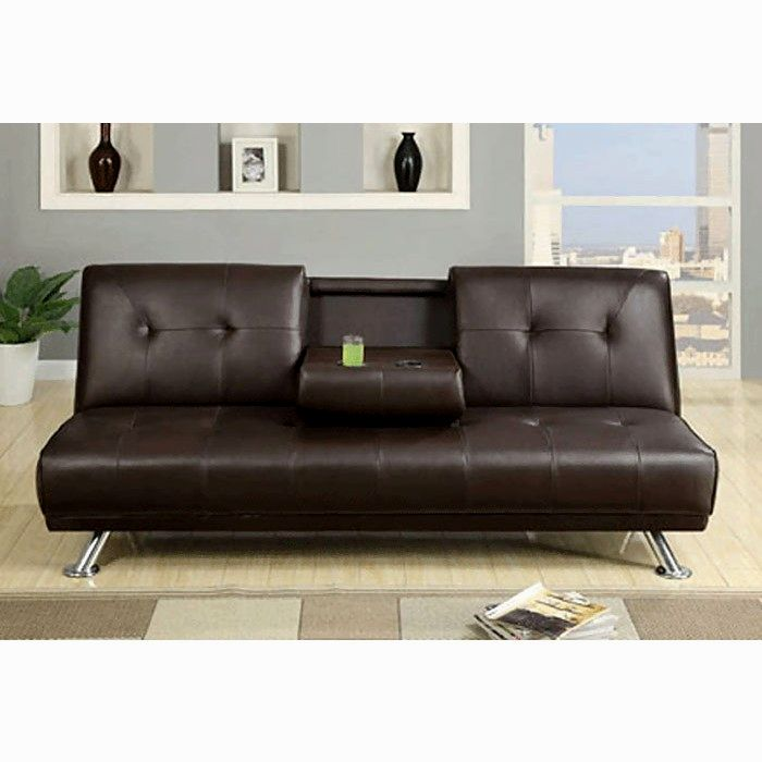 beautiful black faux leather sofa collection-Finest Black Faux Leather sofa Picture