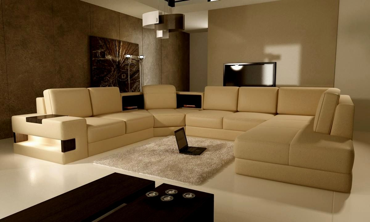 beautiful black faux leather sofa concept-Finest Black Faux Leather sofa Picture