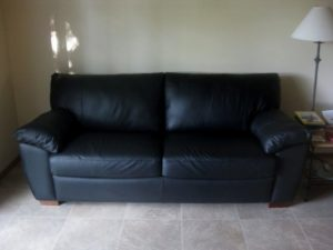beautiful black sectional sofa for cheap pattern-Elegant Black Sectional sofa for Cheap Plan