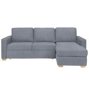 beautiful buchannan microfiber sofa inspiration-Sensational Buchannan Microfiber sofa Picture