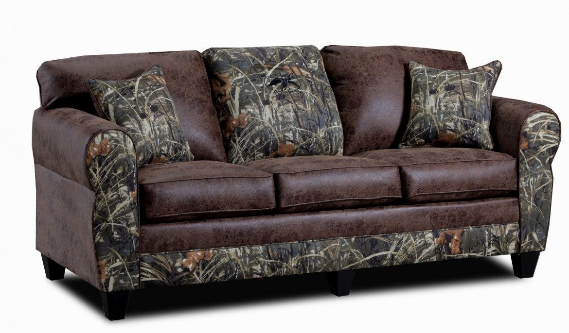 beautiful camo sofa cover décor-Beautiful Camo sofa Cover Portrait