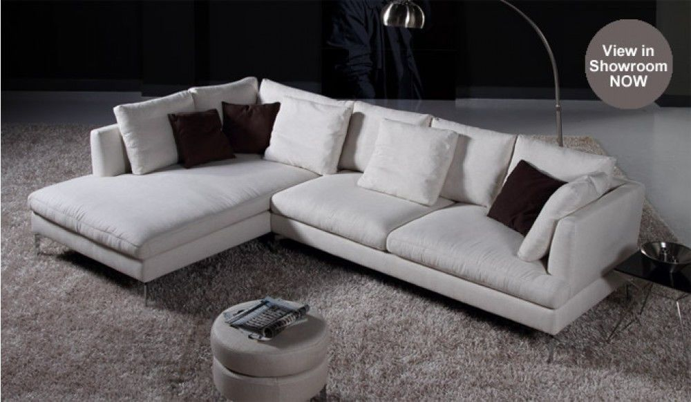 beautiful cb2 sofa bed inspiration-Sensational Cb2 sofa Bed Model