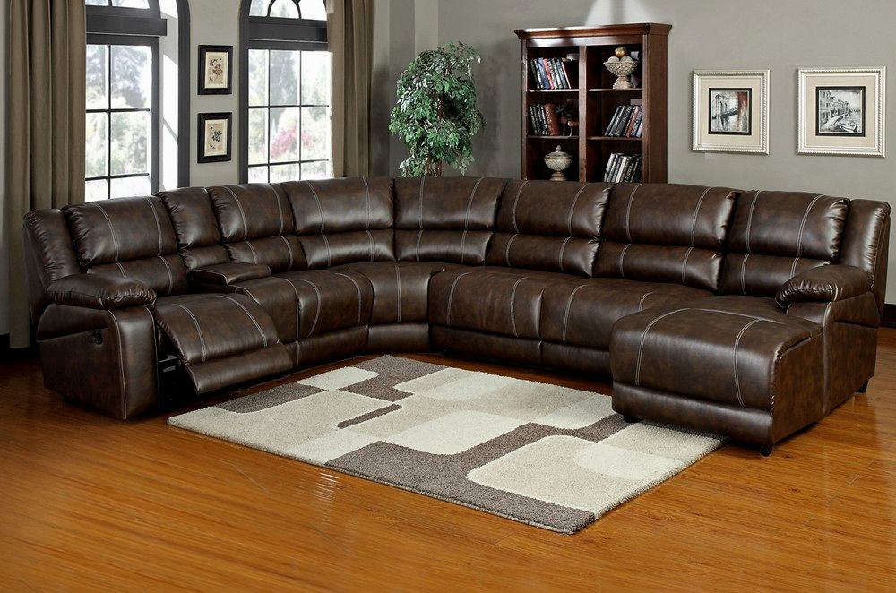 beautiful chaise sectional sofa online-Luxury Chaise Sectional sofa Décor