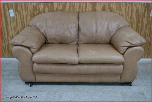 beautiful chateau d ax leather sofa picture-Superb Chateau D Ax Leather sofa Decoration