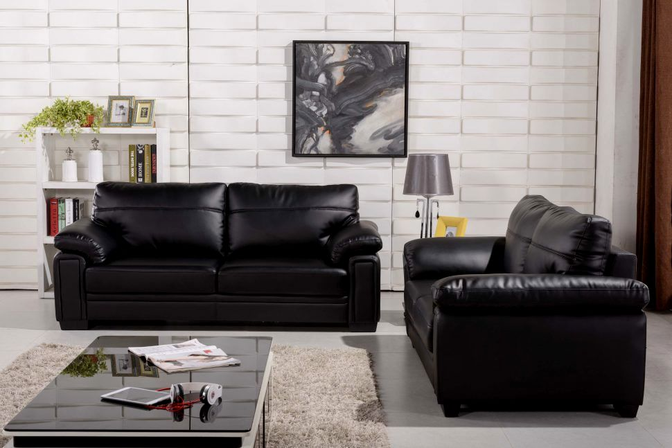 beautiful cheap leather sofa sets collection-Beautiful Cheap Leather sofa Sets Photo