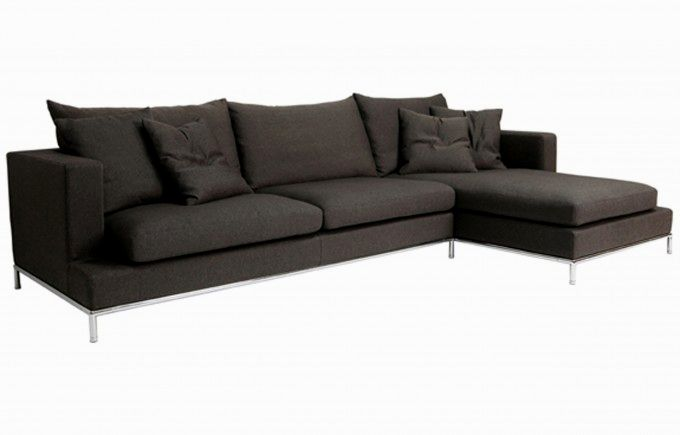beautiful cheap leather sofas for sale architecture-Unique Cheap Leather sofas for Sale Gallery