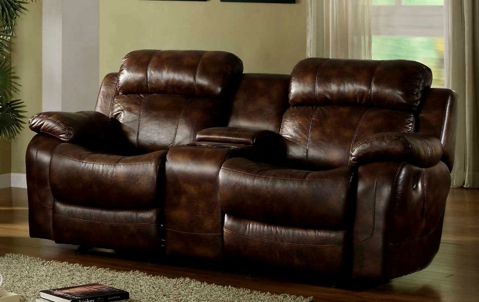 beautiful cheap recliner sofas decoration-Inspirational Cheap Recliner sofas Construction