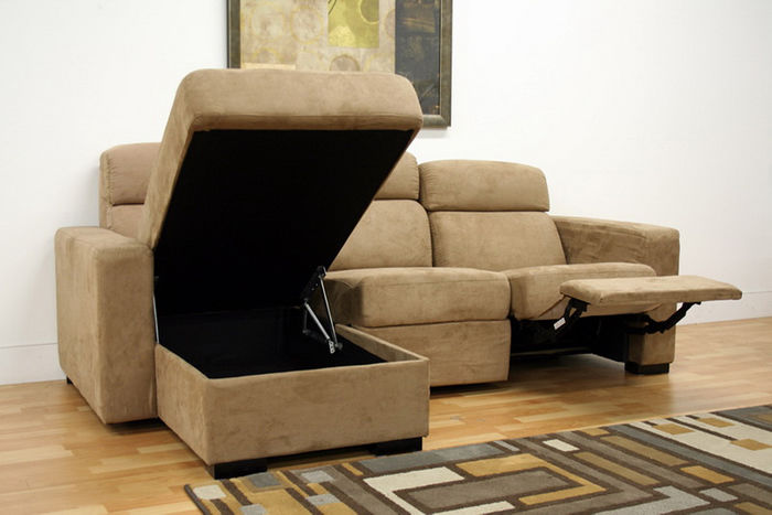 beautiful cheap reclining sofas layout-Fancy Cheap Reclining sofas Image