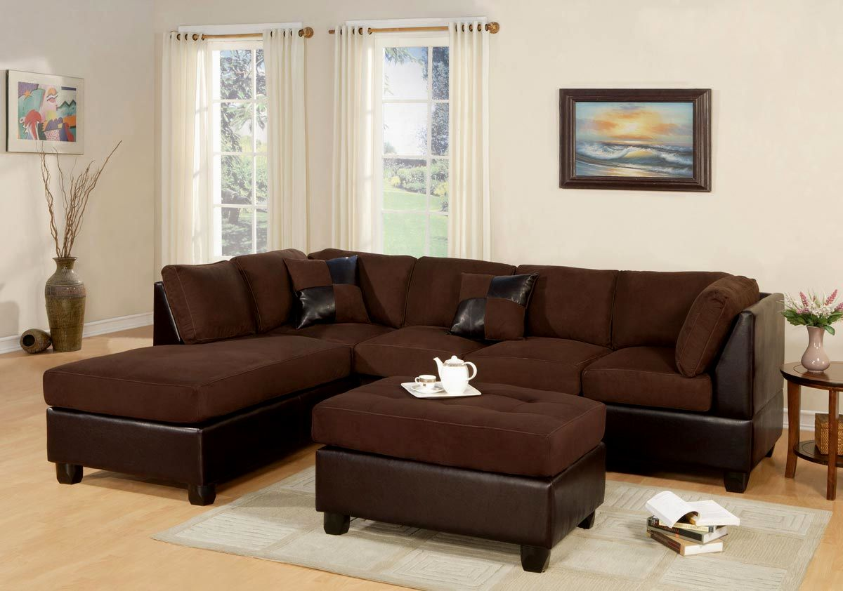 beautiful cheap sectional sofa collection-Best Cheap Sectional sofa Pattern