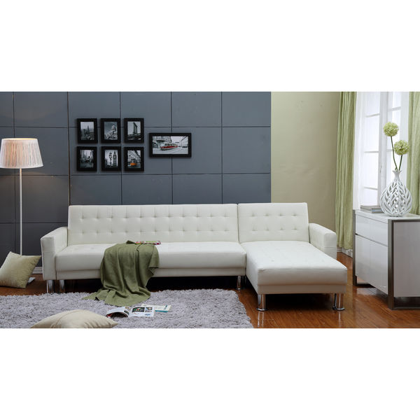 beautiful cheap sectional sofas for sale concept-Modern Cheap Sectional sofas for Sale Gallery
