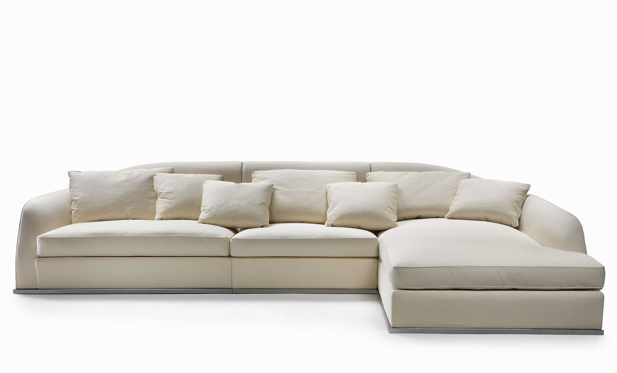 beautiful clearance sectional sofas design-Wonderful Clearance Sectional sofas Inspiration