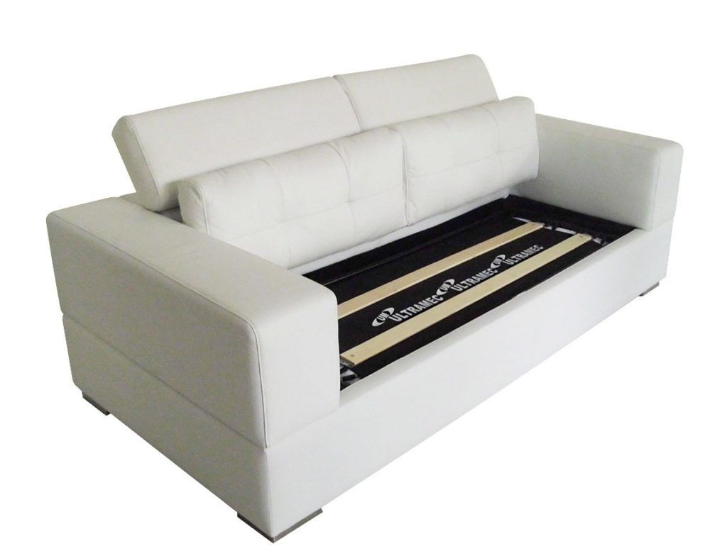 beautiful click clack sofa bed with storage photo-Elegant Click Clack sofa Bed with Storage Plan