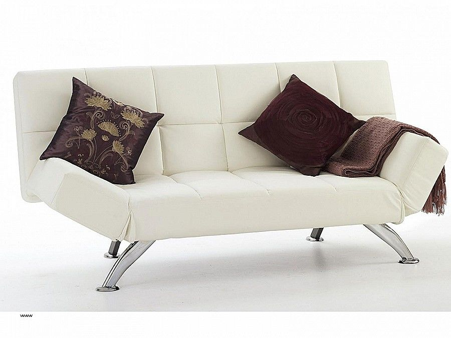 beautiful click clack sofa bed with storage photograph-Elegant Click Clack sofa Bed with Storage Plan