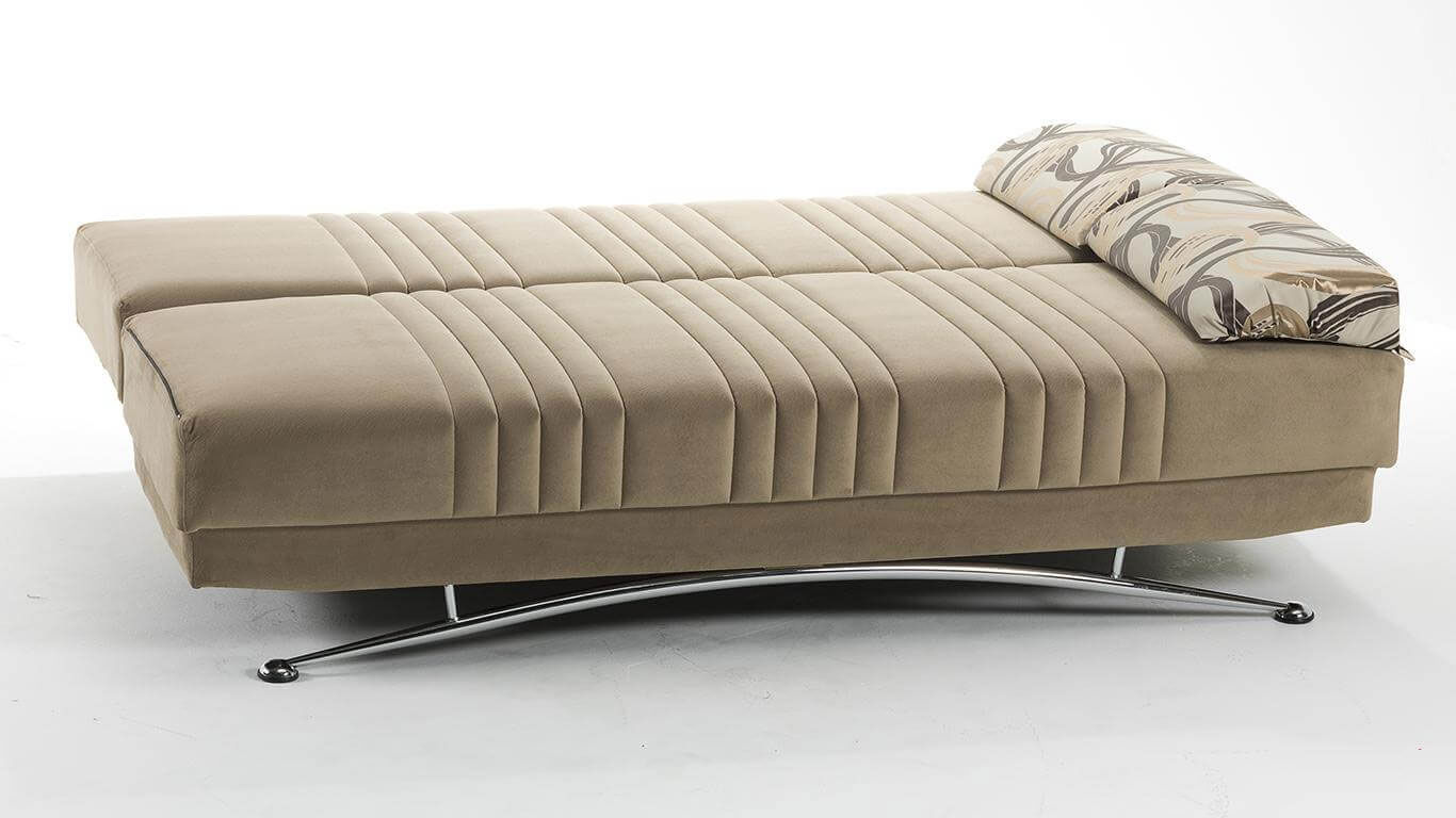 beautiful contemporary sofa bed image-Lovely Contemporary sofa Bed Picture