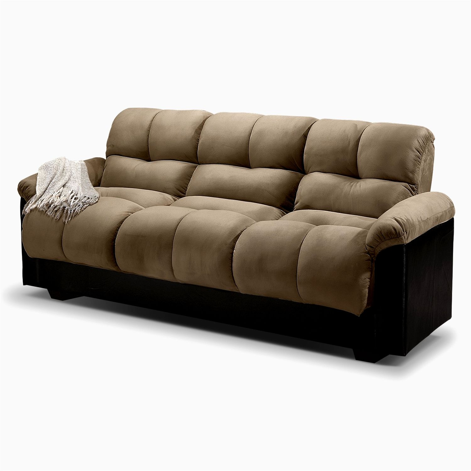 beautiful convertible sofa bed with storage ideas-Cool Convertible sofa Bed with Storage Layout