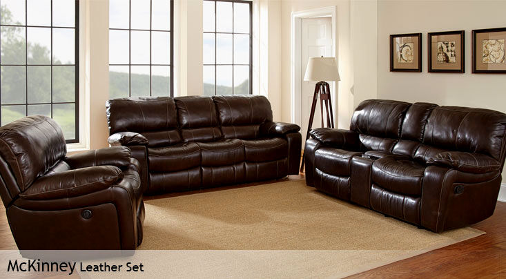beautiful costco recliner sofa collection-Beautiful Costco Recliner sofa Wallpaper
