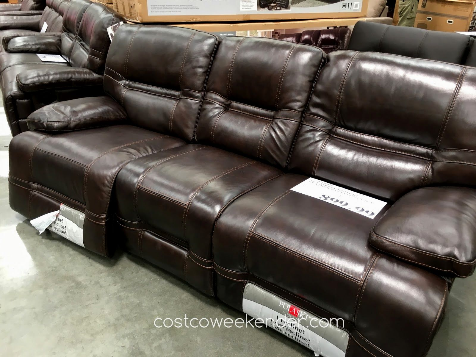 beautiful costco recliner sofa concept-Beautiful Costco Recliner sofa Wallpaper