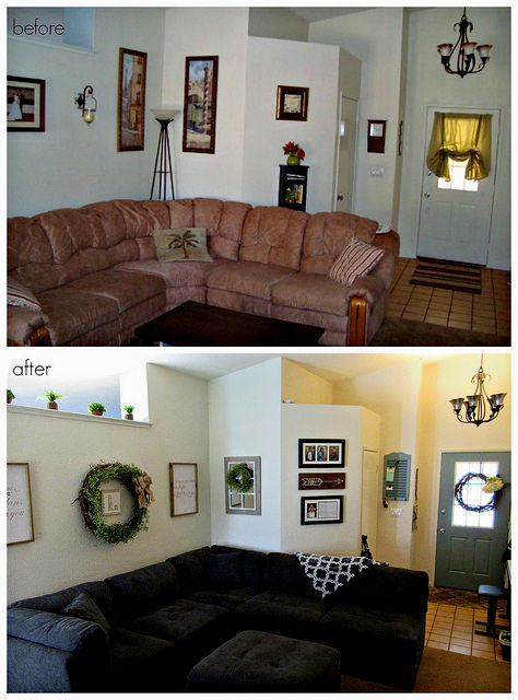 beautiful costco sectional sofa portrait-Latest Costco Sectional sofa Decoration