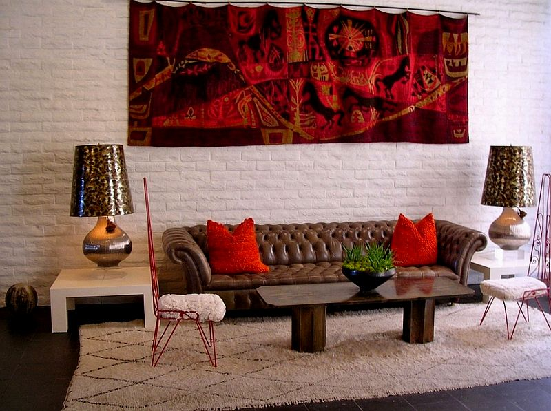 beautiful couches and sofas wallpaper-Modern Couches and sofas Model