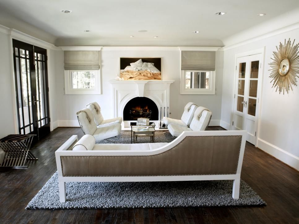 beautiful craftsman style sofa photo-Beautiful Craftsman Style sofa Décor